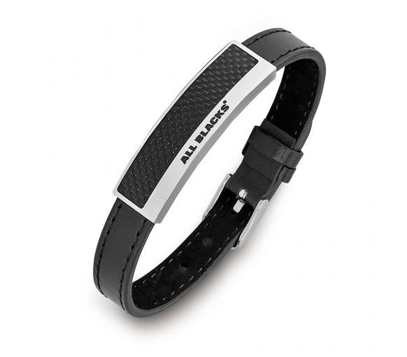 All Blacks Armband - 682080