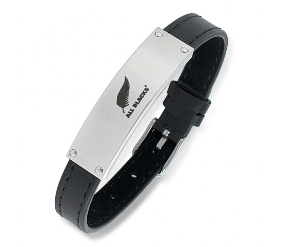 All Blacks Armband - 682083