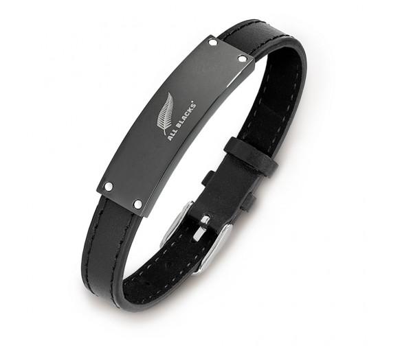All Blacks Armband - 682084