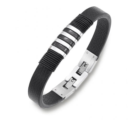 All Blacks Armband - 682088
