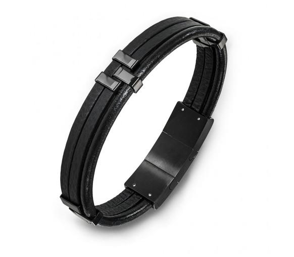 All Blacks Armband - 682090