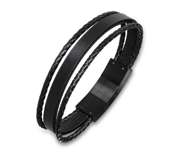 All Blacks Armband - 682091