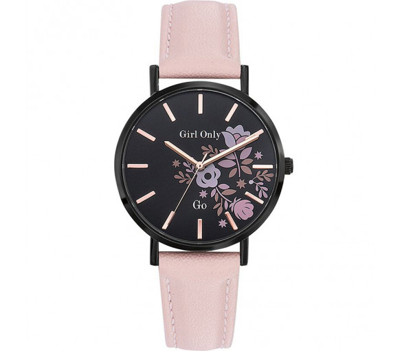 Go Girl Only Florale - 699009