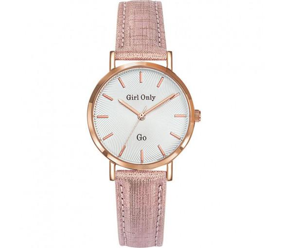 Go Girl Only - 699073
