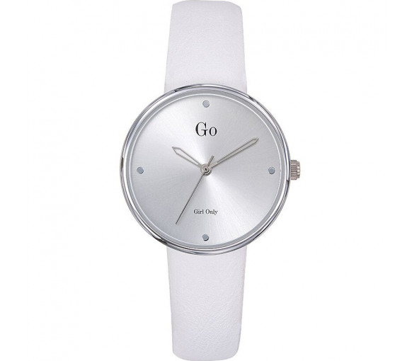 Go Girl Only - 699127