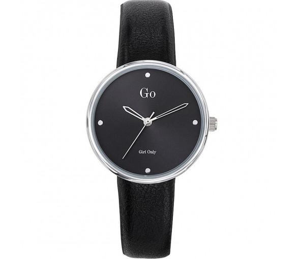 Go Girl Only - 699129