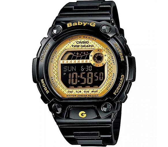 Casio Baby-G - BLX-100-1CER