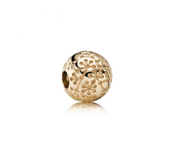 Pandora Luzerne Charm - 750818