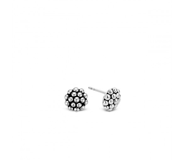 Ti Sento Earrings - 7587SI