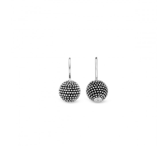 Ti Sento Earrings - 7675SB