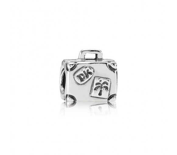 Pandora Koffer Charm - 790362