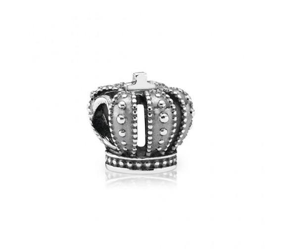 Pandora Königliche Krone Charm - 790930