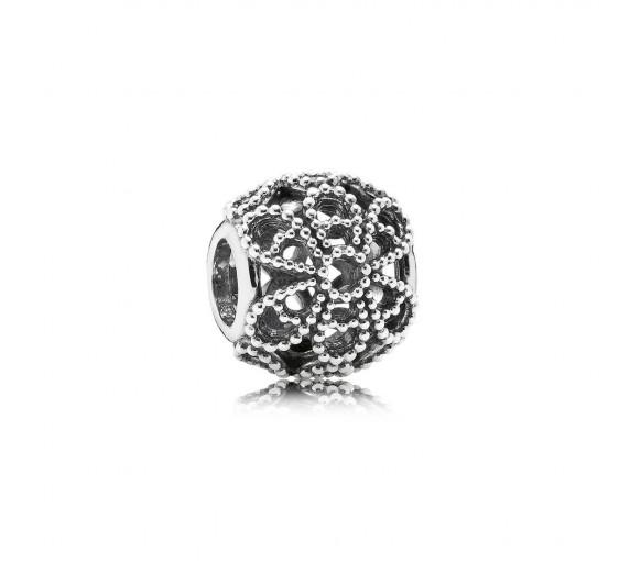 Pandora Rosen Charm - 791282