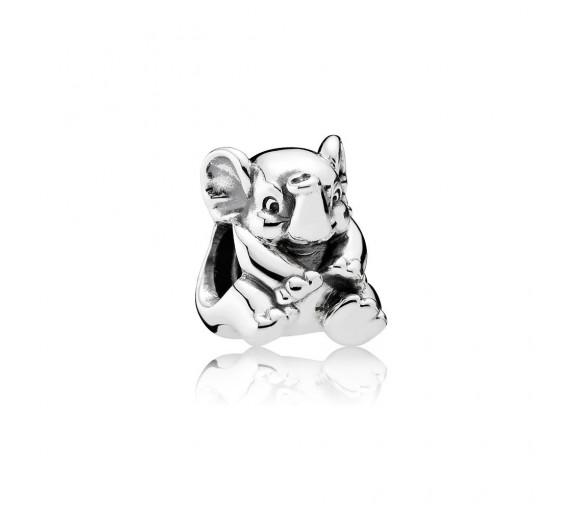 Pandora Baby Elefant Charm - 791902