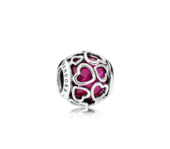 Pandora Von Liebe Charm - 792036NCC
