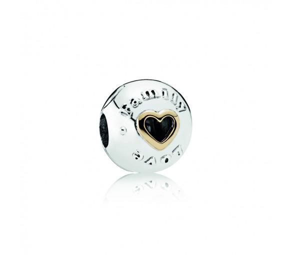 Pandora Familie & Liebe Charm - 792110