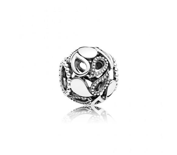 Pandora Tropfen Charm - 796460