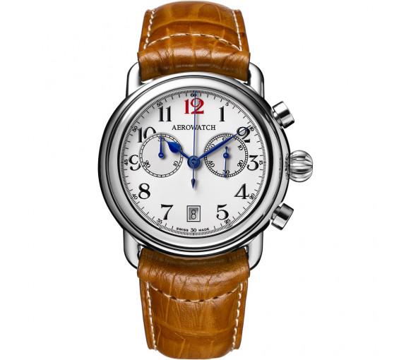 Aerowatch 1942 Chrono - A 83926 AA04