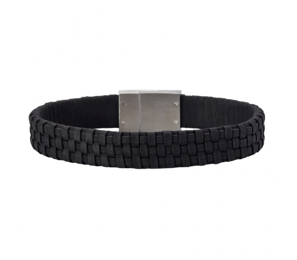 Son of Noa Armband - 897 000-BLACK