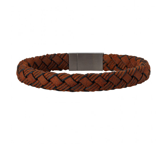 Son of Noa Armband - 897 003-BROWN
