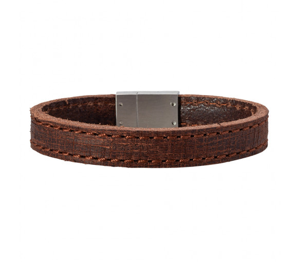 Son of Noa Armband - 897 005-BROWN