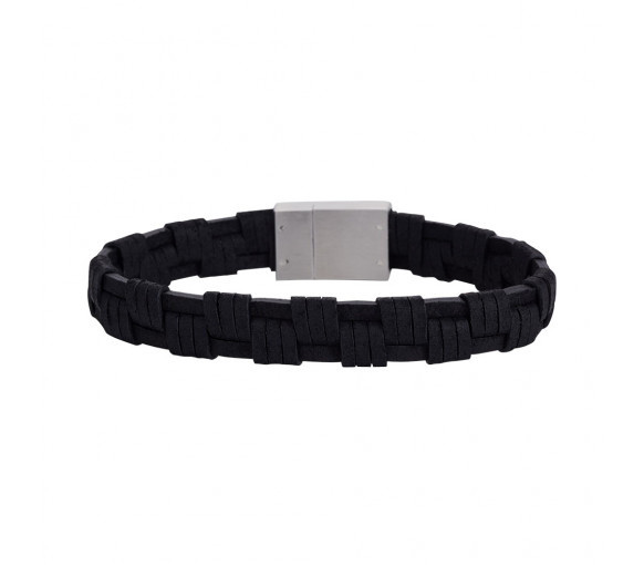 Son of Noa Armband - 897 010-BLACK