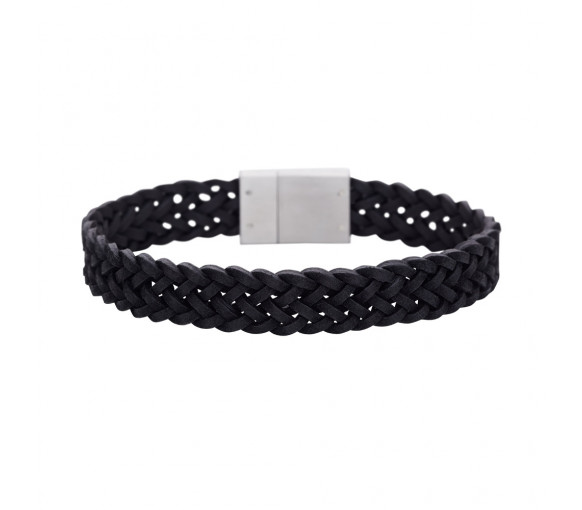 Son of Noa Armband - 897 011-BLACK