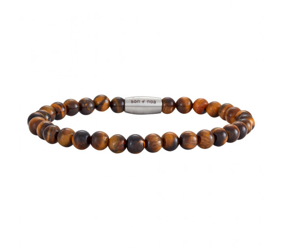 Son of Noa Armband - 898 000