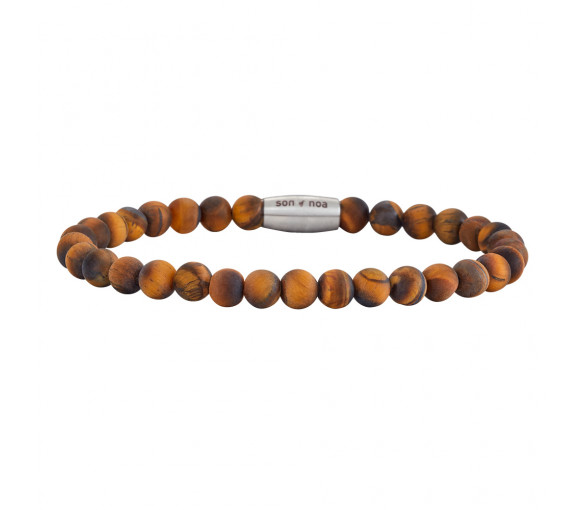 Son of Noa Armband - 898 001