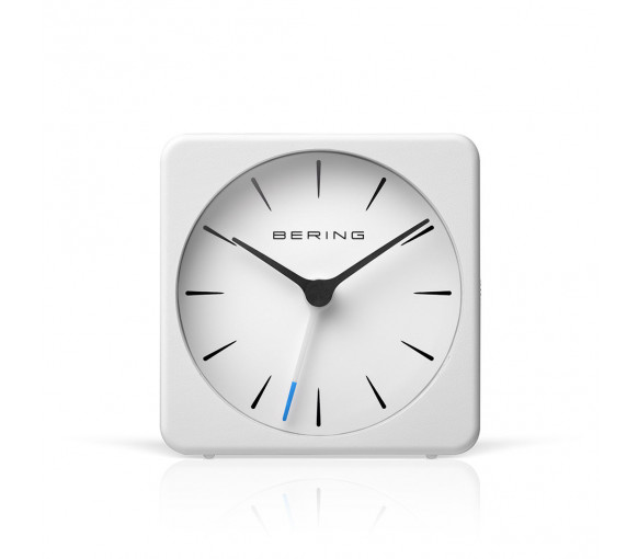 Bering Alarmclock - 90066-54S