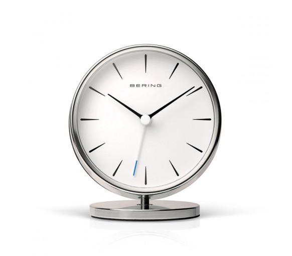 Bering Alarmclock - 90096-04R