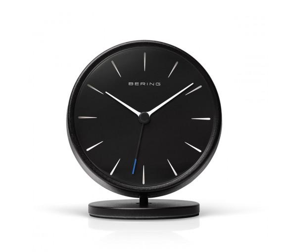 Bering Alarmclock - 90096-22R