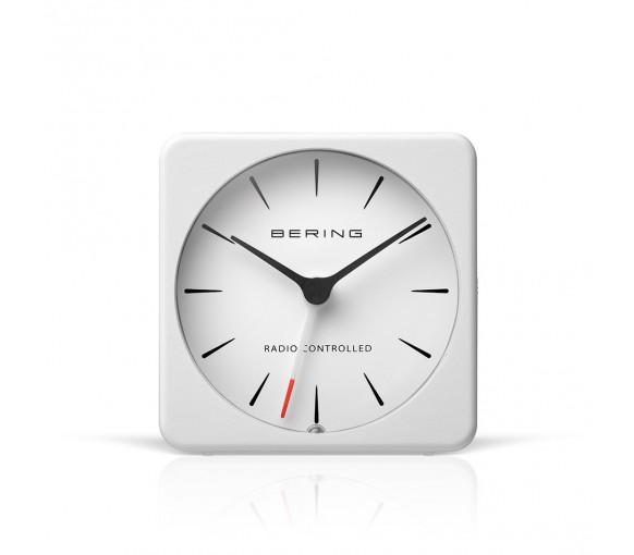 Bering Alarmclock - 91066-54S