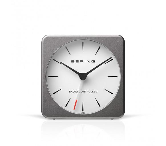 Bering Alarmclock - 91066-74S