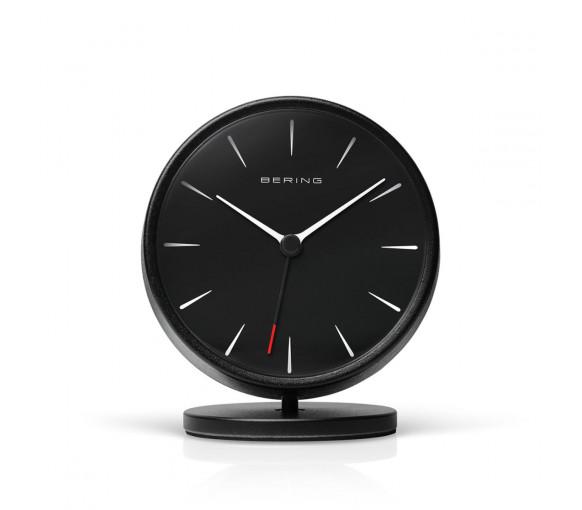 Bering Alarmclock - 91096-22R