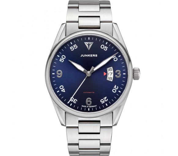 Junkers Professor - 9.04.01.01.M