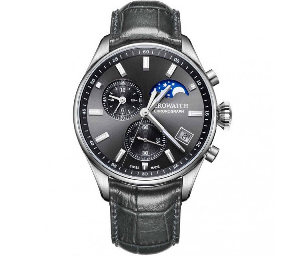 Aerowatch - A 78990 AA01