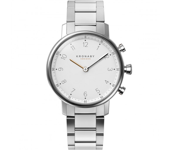 Kronaby Nord (38 mm) - A1000-0710