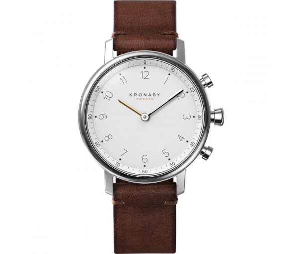 Kronaby Nord (38 mm) - A1000-0711