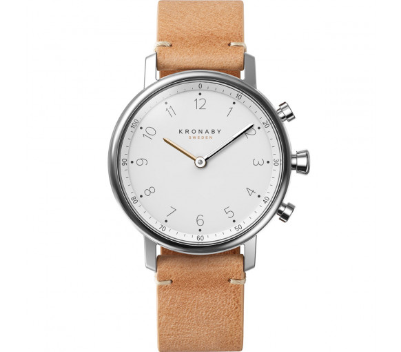 Kronaby Nord (38 mm) - A1000-0712