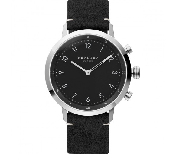 Kronaby Nord (41 mm) - A1000-3126