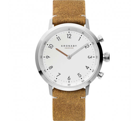 Kronaby Nord (41 mm) - A1000-3128
