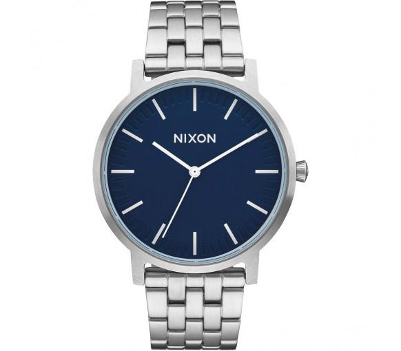 Nixon Porter Navy - A1057-307-00
