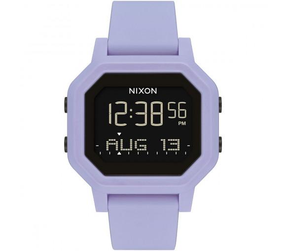 Nixon Siren Lilac - A1210-286-00