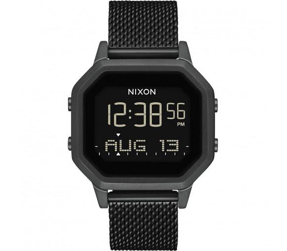 Nixon Siren Milanese - A1272-001-00