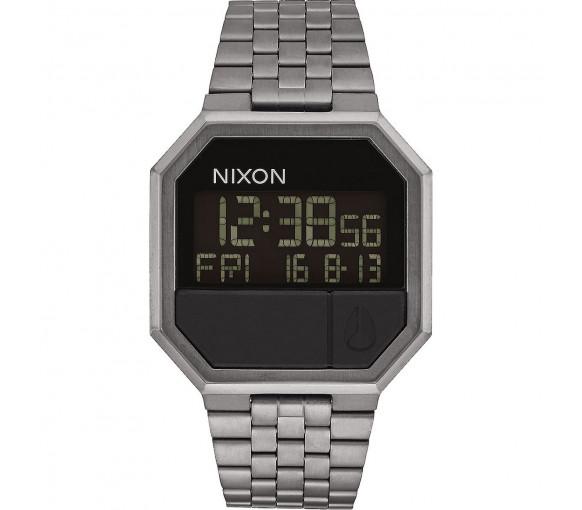Nixon Re-Run - A158-632-00