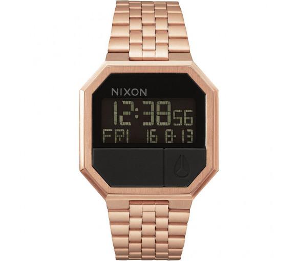 Nixon Re-Run - A158-897-00
