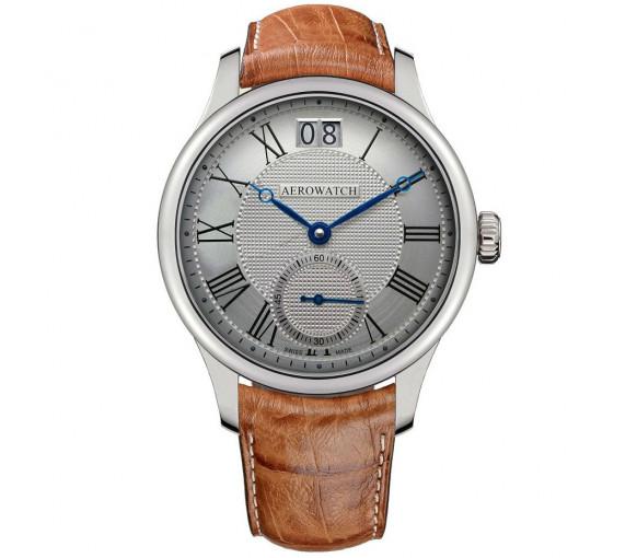 Aerowatch Renaissance Big Date - A 39982 AA06