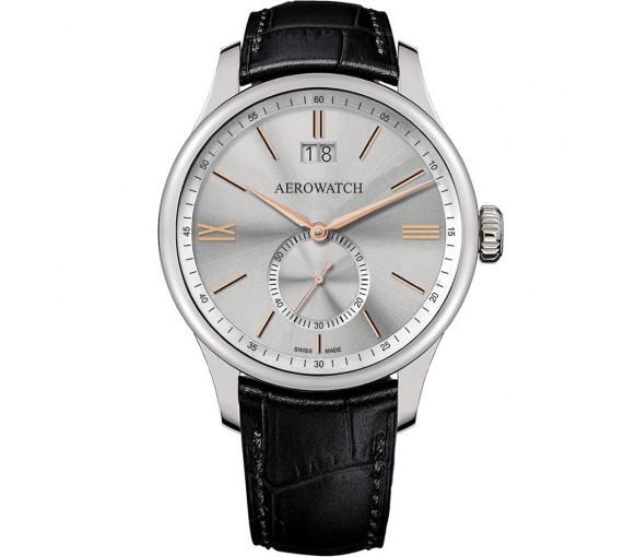Aerowatch Renaissance Gents Quartz - A 41985 AA02