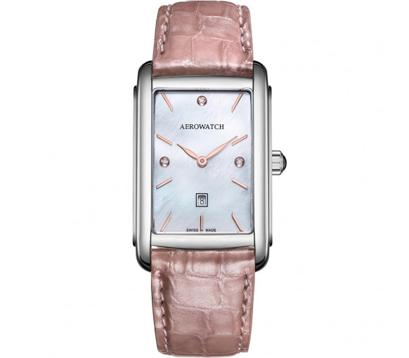Aerowatch Intuition Collection Classical - A 49988 AA03